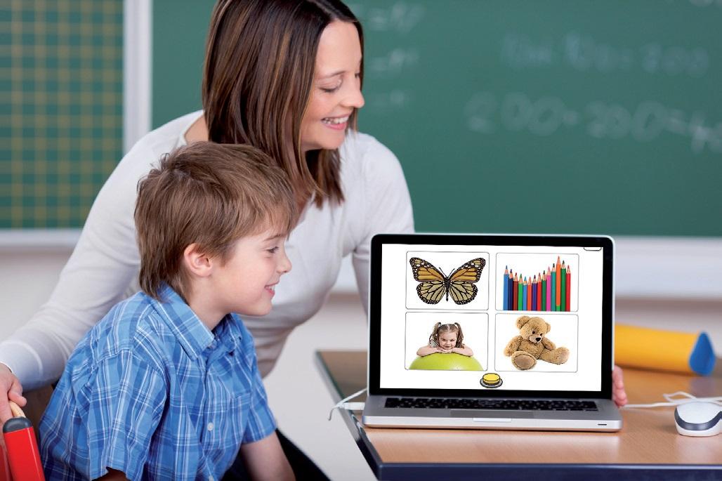 Espiral aspectos Onda Educa