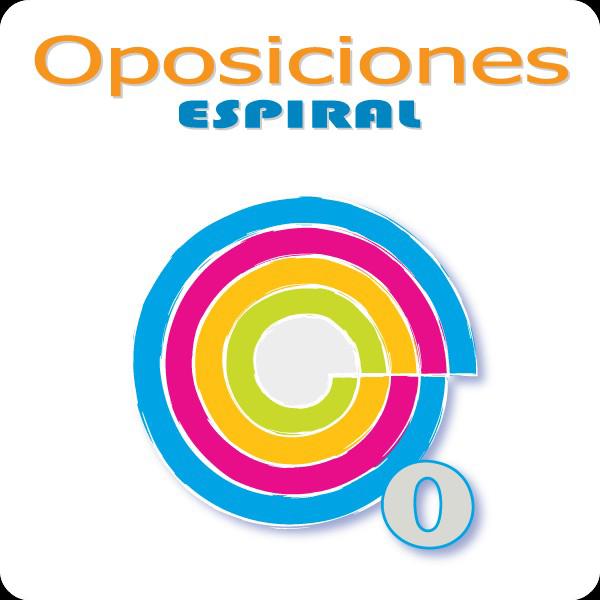 Espiral Oposiciones